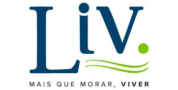 LIV IMÓVEIS - Sua imobiliária  em Lagoa Santa